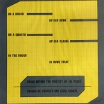 Lawrence-Weiner-Being-within-the-context-of-(a)-place